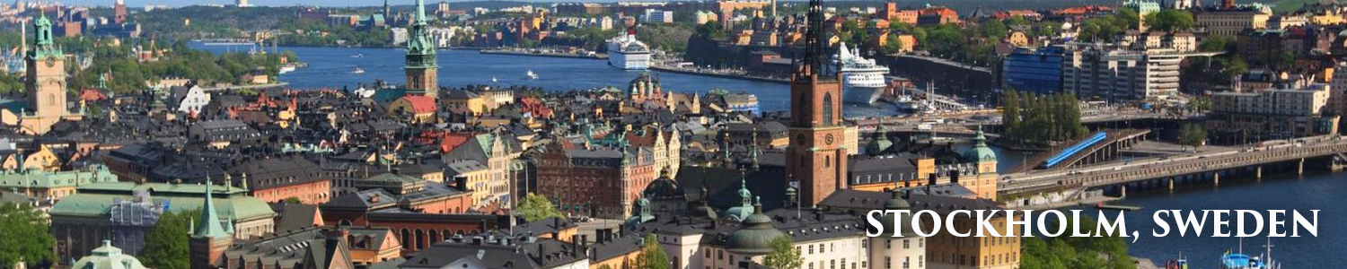 stockholm, baltic sensuell, lifestyle cruise, swingers cruise, couples cruise