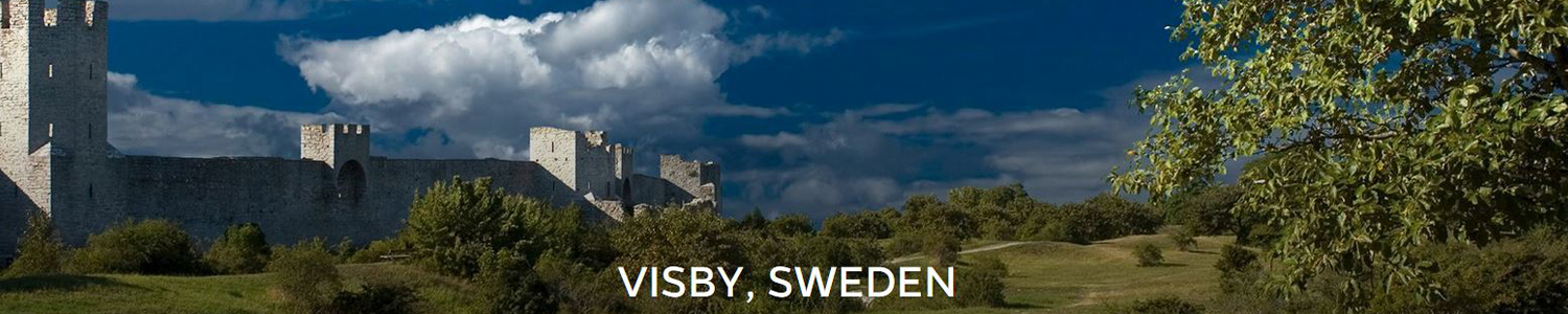visby, baltic sensuell, swingers cruise, lifestyle cruise