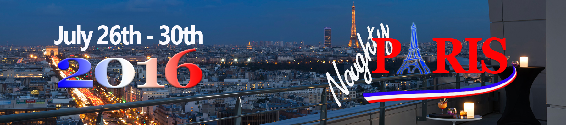 llvclub paris, paris lifestyle, swingers paris, libertines paris,luxury events