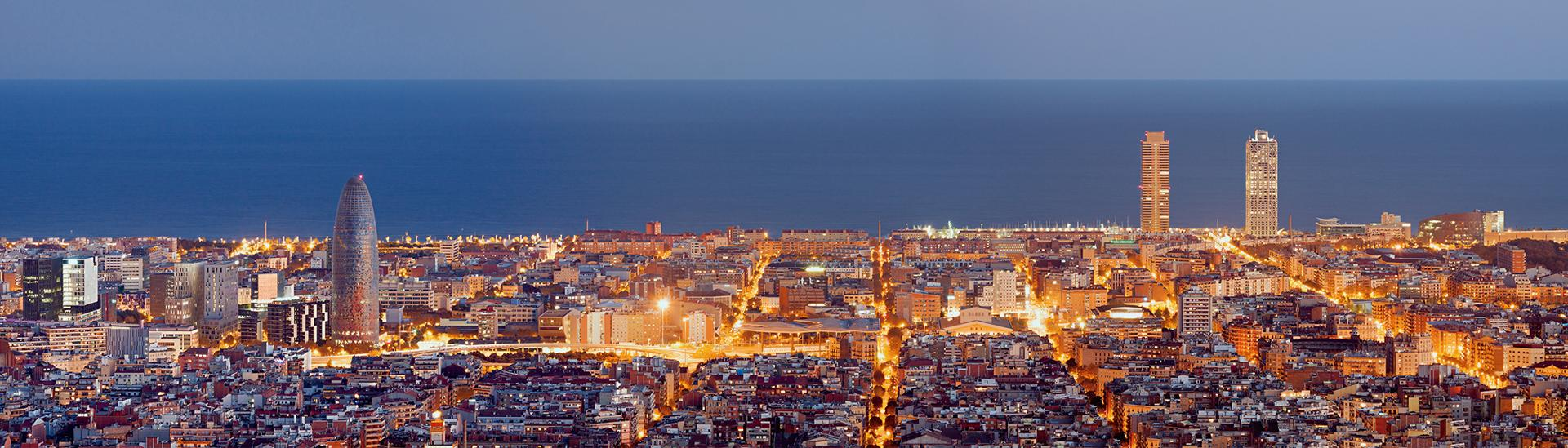barcelona city, llvclub, luxury lifestyle vacations