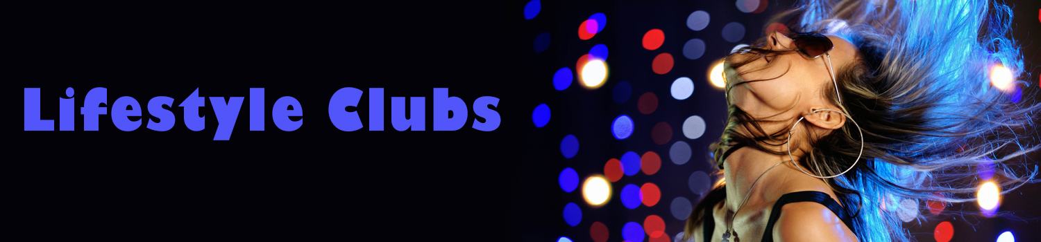 lifestyle clubs, clubs libertinos, swingers clubs, llvclub, luxury lifestyle vacations