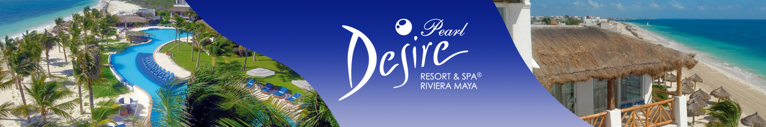desire pearl,swingers desires,swingers resorts and spa, riviera maya swingers,luxury lifestyle,lifestyle resorts