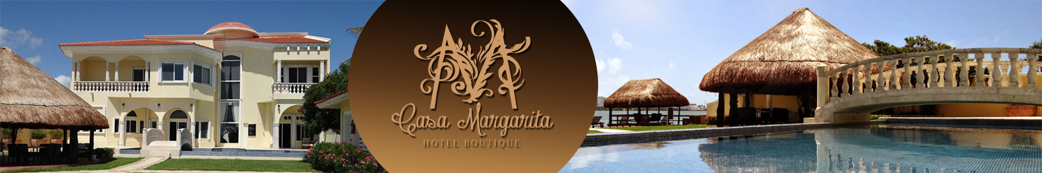 casa margarita,swingers vacations,lifestyle resorts,luxury lifestyle vacations,llvclub