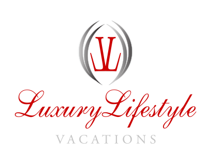 luxury lifestyle vacations,luxury lifestyle,swingers vacations,lifestyle hotels,swingers resorts